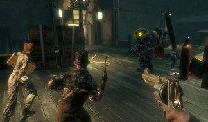 Bioshock_enemies