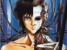 ghost_in_shell