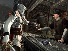 assassins-creed-2-money