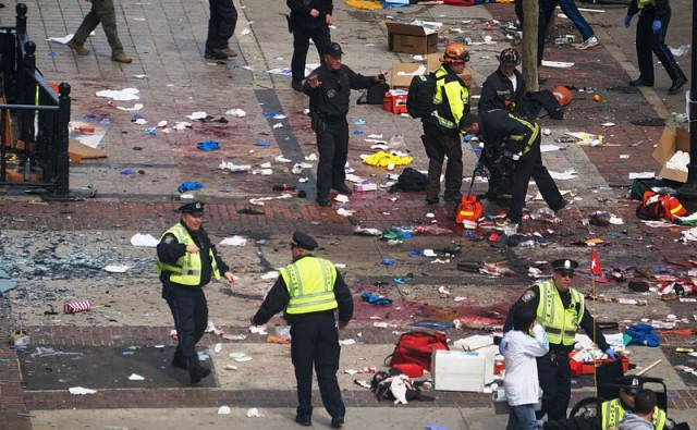 Boston_Marathon_explosions_(8652971845)