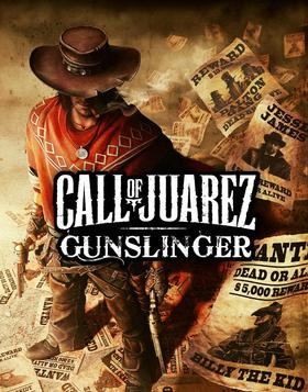 CallofJuarez-cover