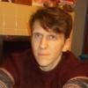 Owen Vince