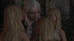 Scenes_Geralt_with_vampiresses