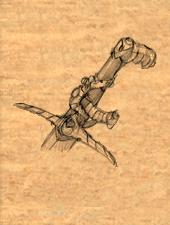lilarcor