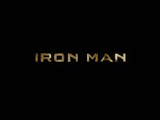 iron-man-title-still