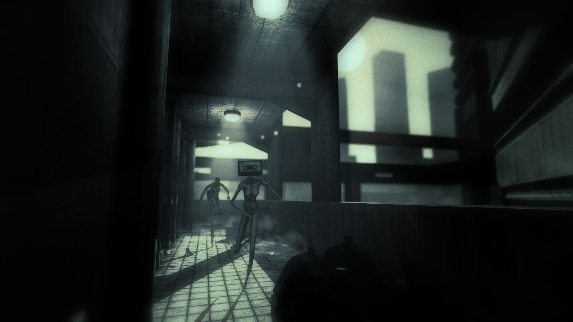 tangiers_tapes