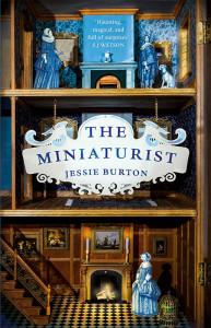 miniaturist_cover