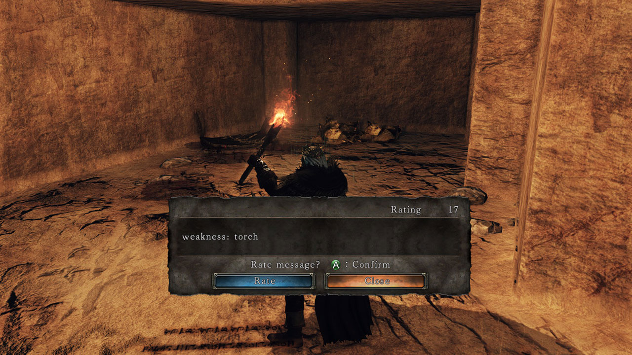 ds2_helpful