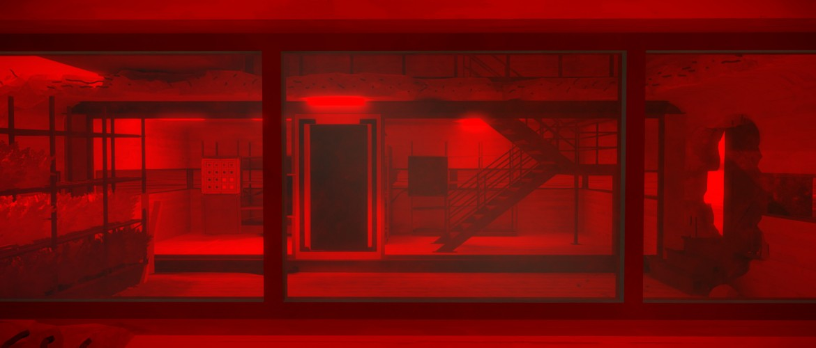 thewitness_red