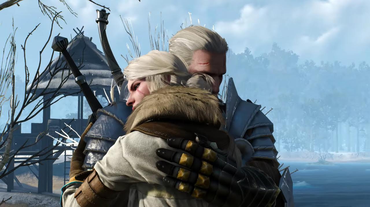 witcher_hug